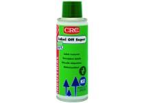 CRC Label Off Super 8042 Spray 250 ml