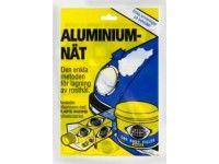 Aluminium nät pp 20x25cm
