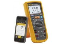 Isolationsmultimeter 1587 fc