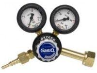 Reduktionsventil maxex hydrog