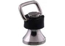 Dörrhållare 250 mfn 45mm