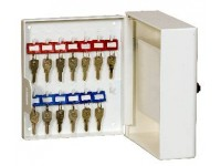 Nyckelskåp npc 288 k