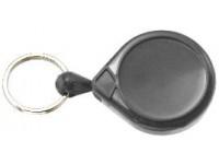 Nyckelhållare mini-bak svart