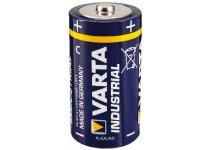 Batteri industri lr14/4014 1,5