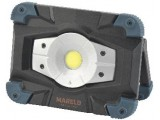 Arbetslampa flash 1000 re