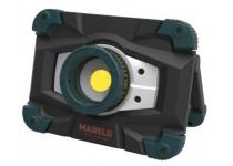 Arbetslampa flash 1500 re zoom
