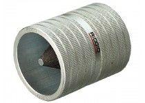 29983 Rörfräser för rör av rostfritt stål