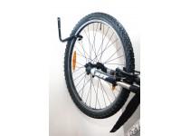 Cykelophængskrog
