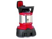 Dykpumpe 730 W - GE-DP 7330 LL ECO