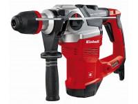 Borehammer 1.050 W - TE-RH 38 E