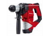 Borehammer 900 W - TE-RH 38 E