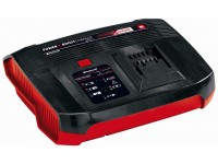 Einhell PXC-laddaren Power X-Boostcharger 6 A
