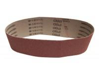 533x75 mm Slipband 10 st.