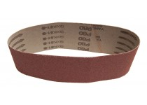 533x75 mm Slipband 10 st.
