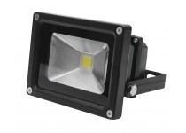 Arbejdslampe LED-10W-230V