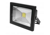 Arbejdslampe LED-20W-230V