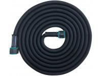 Flexslange - Flex3 - 30 meter LUX