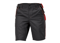 Shorts Knoxfield
