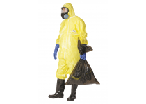 Dragt Chemsafe P5 type 4/5/6
