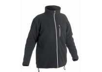 Jakke Fleece Karela