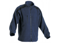 Jakke Fleece Tenrec