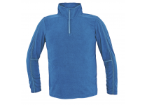 Jakke Fleece Welburn