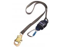 Falddæmper 2 m CSG tie back