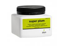 Håndrens Plum Super 1,0 l