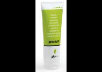 Håndrens Plum Premium 250 ml