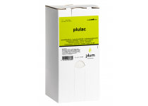 Håndrens Plum Plulac 1,4 l