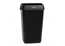 Affaldsspand Katrin 25 L