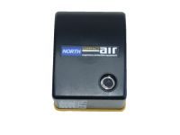 Batteri HSP til Compact air
