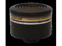 Filter ABE2SXP3-Ozon CleanAir