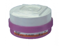 Filter HSP A2P3 T41