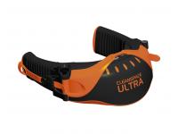 CleanSpace Ultra u/maske