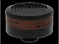 Filter A2 CleanAir