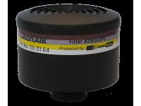 Filter ABE2P3 CleanAir