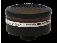 Filter A1P3 CleanAir