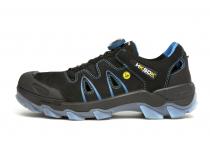 Sandal S1P HKSDK Z2 med Uturn