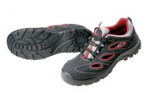 Sandal DULBI S1P