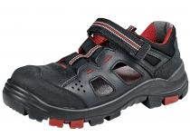 Sandal S1P OS Bornholm