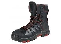 Støvle med for S3 OS Hirsholm