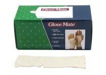 GloveMate (100 stk)