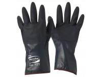 AlphaTec nitril handske