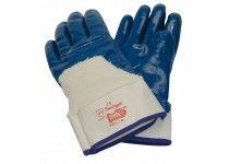 Blue Grip m/krave