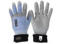 ActivArmr Carpenter handske