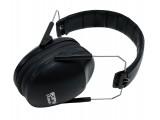 Vecta 100 OS Høreværn