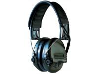 Jagt MSA Høreværn