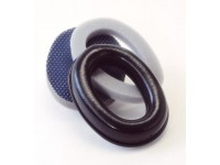 Hygiejnesæt MSA SOR60084