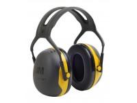 X2 3M Høreværn